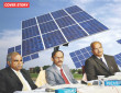 Tamil Nadu Solar Scam  24