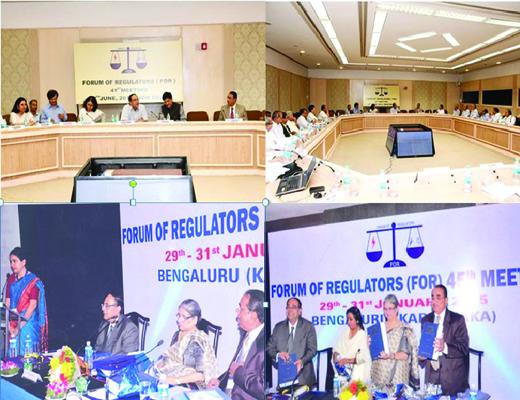 40 Supreme Court order to restore PPA discipline