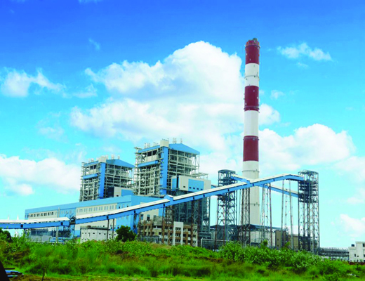 27 NTPC issues RFP