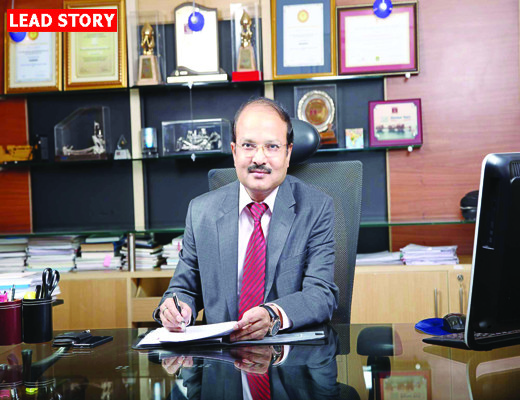 "ONGC Tenders Integrity under Shashi Shanker ""jeopardized"" 30"