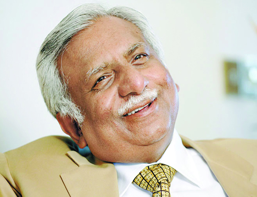 naresh goyal jet airways