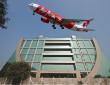 CBI files FIR in AirAsia case48