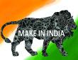 Make in India Order, 201722
