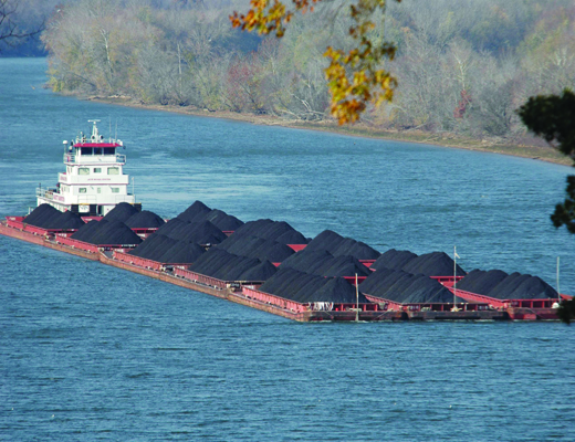 2017-18 , Thermal coal imports up 8 pc, coking 13 pc 19