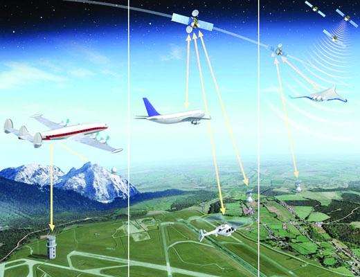 Air Traffic 41