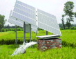 Solar Water Pumps 40