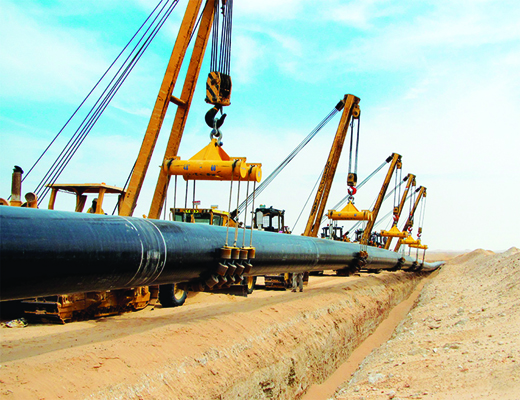 37, CGD Bids for 86GAs