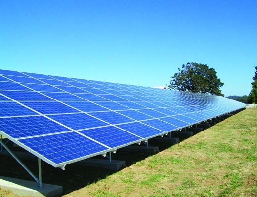 UP 500 MW Solar Auction 22